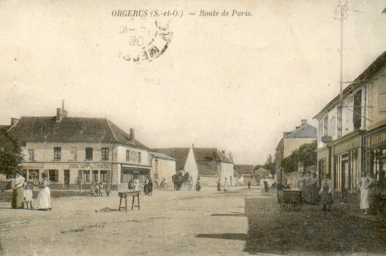 Fichier:Orgerus centre commerce.jpg