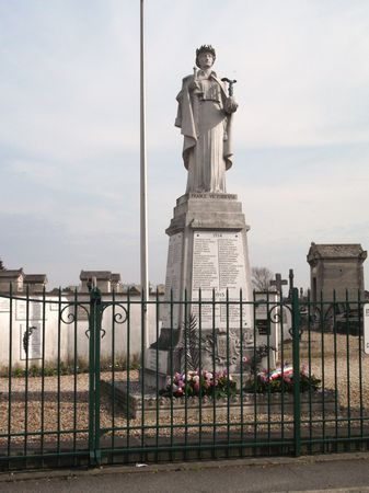 Fichier:Sartrouville monument-JF-PYTHON CCBYNCSA.jpg