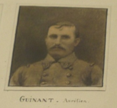 Fichier:Guinant.png