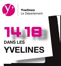 logo-yvelines.png